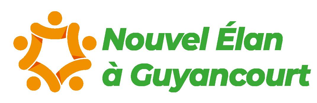 Nouvel Elan à Guyancourt
